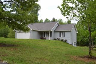 596 New Hope Lane, Cornelia GA