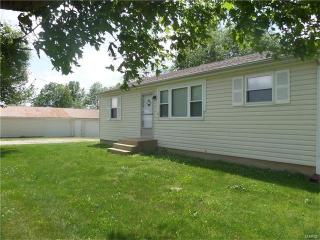 17419 State Rte North, Saint Mary MO