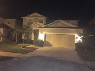 523 Vista Ridge Drive, Ruskin FL