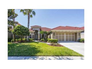 14775 San Marsala Court, Tampa FL