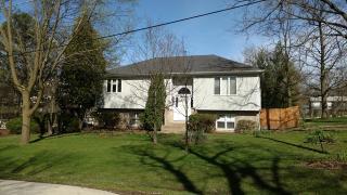 6N703 Watseka Avenue, Saint Charles IL