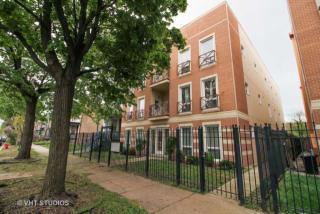 6531 South Woodlawn Avenue #2N, Chicago IL
