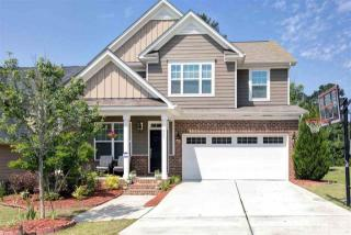 640 Sweet Laurel Ln, Apex, NC