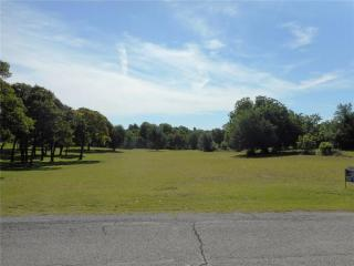 Lot 53 Timber Avenue, Midwest City OK
