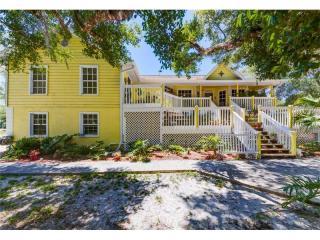 34184 Oak Hammock Drive, Dade City FL