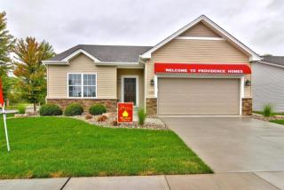 1190 Turnberry Road, Griffith IN