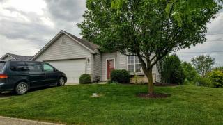3222 Foxcroft Dr, Fort Wayne, IN