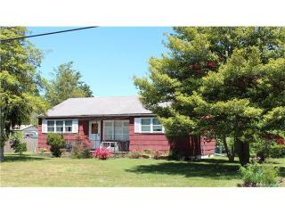 32 East Lacey Road, Forked River NJ