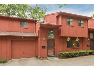 1465 Rydalmount Road, Cleveland Heights OH