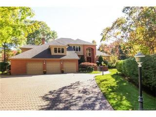 81 Abrams Road, Cheshire CT