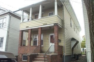 677 North 8th Street, Newark NJ