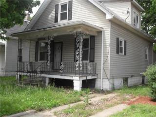 2319 Grand Avenue, Granite City IL
