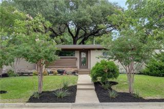 4621 Norwich Dr, Fort Worth, TX