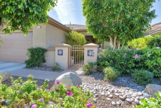 80279 Royal Dornoch Drive, Indio CA