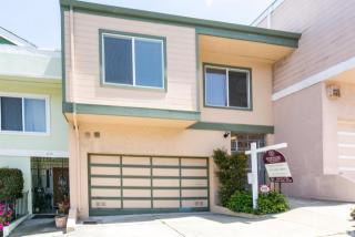 840 Meade Ave, San Francisco, CA