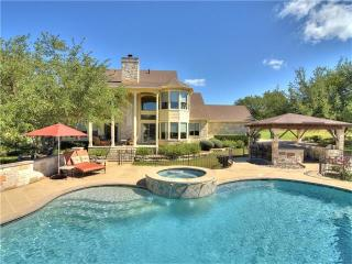 173 Leafdale Trail, Dripping Springs TX