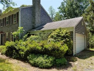19 Tide Court, Wading River NY