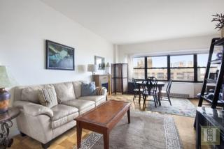 180 West End Avenue #30J, New York NY