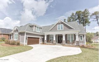 160 Iris Way, Hampstead NC