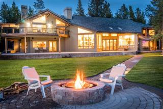 55755 Cone Place, Bend OR