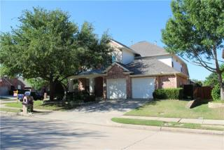 4005 Dawn Drive, Flower Mound TX