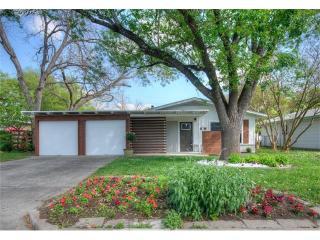 7509 Saint Phillip Street, Austin TX