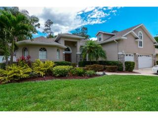 9762 Bay Vista Estates Blvd, Orlando, FL