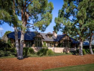 2129 Forge Road, Montecito CA
