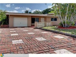 6460 Northwest 31st Terrace, Fort Lauderdale FL