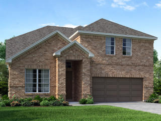 4200 Privacy Hedge St, Leander, TX