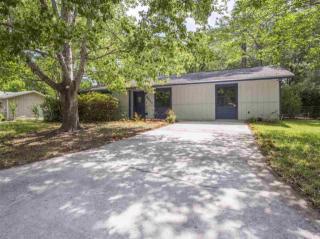 6311 Northwest 28th Terrace, Gainesville FL