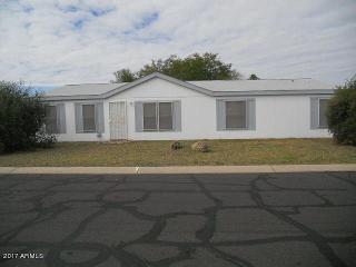 7739 East Harmony Avenue, Mesa AZ