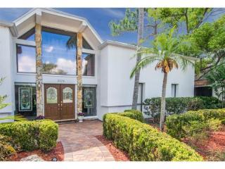 2228 Toniwood Lane, Palm Harbor FL