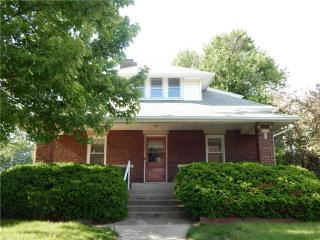 260 West Main Street, Monrovia IN