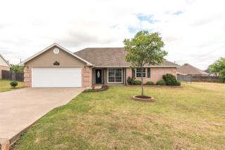 4038 Dakota Trail, Granbury TX
