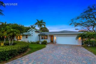 1610 Northwest 2nd Avenue, Delray Beach FL