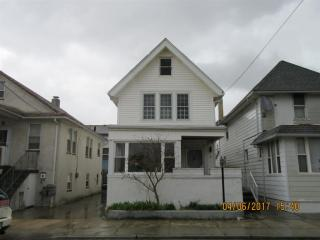 7 North Baton Rouge Avenue, Ventnor City NJ