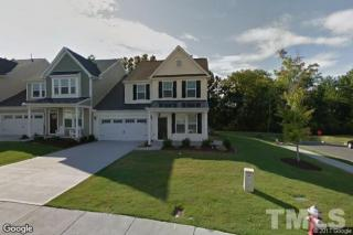 1000 Dawson Creek Road, Morrisville NC