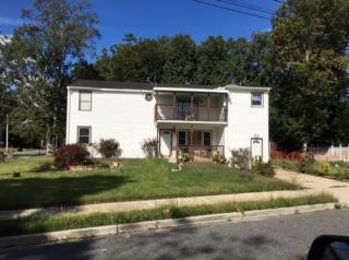 219 Mill Rd, Pleasantville, NJ