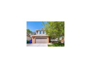 12850 Royal Court, Broomfield CO