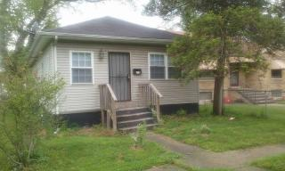 Houses For Rent in Gary, IN - 75 Homes | Trulia