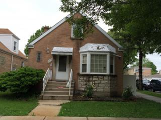 2258 N Menard Ave, Chicago, IL
