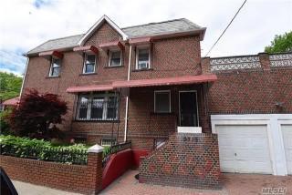 9719 25th Avenue, East Elmhurst NY
