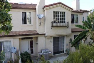721 Nocumi Street, Ventura CA