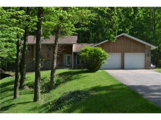 19447 Albion Road, Strongsville OH