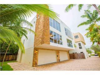 616622 10 Avenue, Fort Lauderdale FL