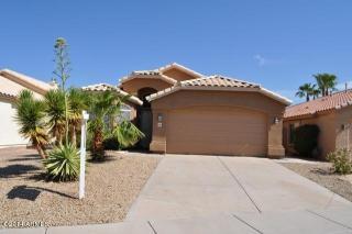 1290 West Jeanine Drive, Tempe AZ