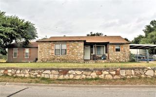 306 Litigation Street, Glen Rose TX