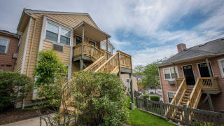 1202 Crescent Dr, Tarrytown, NY
