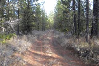 108-0800 Highway 97, Bend OR